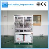 Dosing Machine for Blood Collection tube