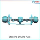 <b>truck</b> <b>trailer</b> <b>wheel</b> steering axle