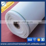 Lowest price new product Fireproof fiberglass insect screen/ fiberglass window screen/ fiberglass mosquito net