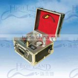 Hydraulic Pump And Motors Pressure Tester
