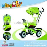 Wholesale funny cheap baby tricycle china tricycle kid tricycle