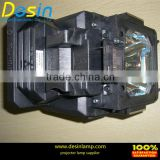 003-120377-01 Original projector lamp for CHRISTIE LX500 projector, nsha330W lamp