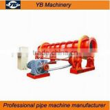cement pipe making machine, cement pipes price, concrete pipe tube making machinery