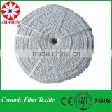 Heat Insulation Ceramic Fiber Tape for furnace