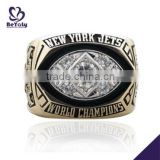 Wholesale customized championship rings