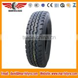Wholesale semi truck tire casings
