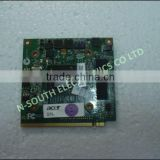 TOP QUALITY Upgrade 01R laptop graphic card for nVidia GeForce 8400 8400M GS MXM G86-603-A2