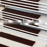 all automatic chocolate bar moulding machine center filled chocolate making equipment