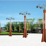 LS 0405 led balloon light landscape light for parks gardens public places university exhibitions