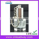 usb perfume bottle shape trendy promotional usb memory flash with 3D logo and free sample 128MB to 32GB