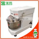 Shentop STPAM-H5 Mini Blender Stainless steel Commercial bakery dough mixer for bread pizza                                                                         Quality Choice
