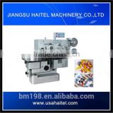 Toffee Candy double twist candy wrapping machine, Automatic Chocolate Twist- Packing Machine