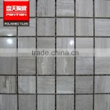 Factory cheap mother of pearl mosaic vitrified tiles picture price in india                                                                                                         Supplier's Choice