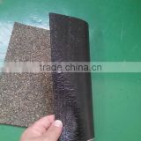 China best supplier: waterproofing membranes for roof