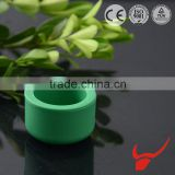 New design plastic pipe cap with great price