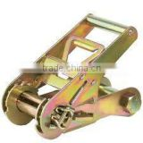 "1"" 25mm Ratchet Buckle"