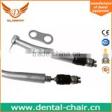 Wholesale Dental high speed air turbine handpieces, Brushless Handpiece Micromotor, Disposable Handpiece