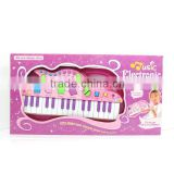 2014 cheap keyboard name of musical instruments from china