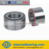 toyota hilux wheel hub bearing