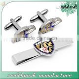 Best quality tie clip with custom logo wholesale custom tie clip manufacturers                                                                         Quality Choice