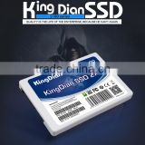 Best hard drives China price internal Solid State disk 8GB sata SSD For Desktop&Laptop computer pc