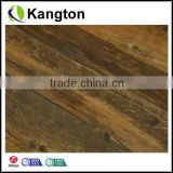 100% waterproof eco-friendly EIR wpv vinyl flooring plank pvc foam flooring Vinyl covering flooring