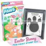 new products flash stamp pad/foam