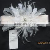 Free sample wholesale lace garment accessories and trims supplier