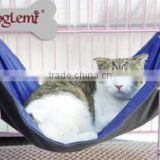 Aimigou wholesale china cheap hanging cat hammock beds for sale