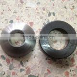 Angular contact thrust spherical plain bearing GX10T.GX12T.GX15T.GX17TGX20T.GX25T.GX30T GX40T