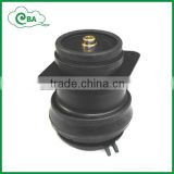 1H0 199 262 A Hydraulic Engine mount OEM Engine Support manufacturer for VW Cabrio Golf Jetta Passenger
