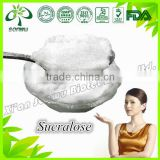 Nature Bulk sucralose price