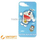 Guangzhou anti radiation mobile phone non slip sticker