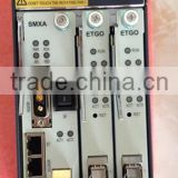 original new ZTE olt gpon epon equipment ZTE ZXA10 C320