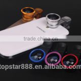 2015 Camera Lens Kit Universally Compatible with Other Smartphones zoom lens for mobile phone