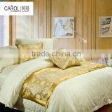 china manufacture wholesale hot selling star hotel bed flag