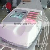 Hot sale portable vacuum freeze fat cryolipolysis weight loss equipment lipo laser slimming