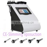 facial firming/body tightening/skin firming/face rejuvenation/body rejuvenation portable beauty salon/eathetic clinic/ spa