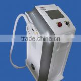Elight Hair Removal Ipl Rf Skin Care 640-1200nm Beauty Equipment With Maximum Benefit Pain Free