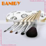 Shenzhen Factory Beauty Blender Tools Artist Makeup Brush