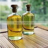 Pure cod liver oil exports in Bulk