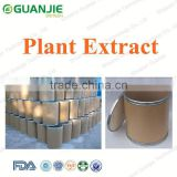 ant extract powder