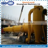 wood drying kiln wood processing equipment made in Shandong China