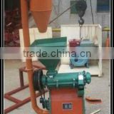 2013 Best Selling Coffee Bean Dehulling/Shelling/husker /dehuller Machine +86 15038228936