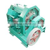 Commercial Sugar cane mill sugar cane crush machine sugar cane crusher