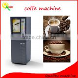 Automatically espresso coffee vending machine with best price