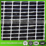 HDPE anti hail net greenhouse net