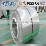 304/304L stainless steel sheet/coil/tube