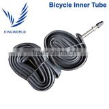 26x2.125 24x1.95 700 x 23c 16''*1.75/2.125 Bicycle Inner Tube Small ,Road Bike Inner Tube Mamufacturer