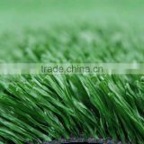 synthetic grass soccer prices 2016 newly artificial grass turf new design cheap fake grass